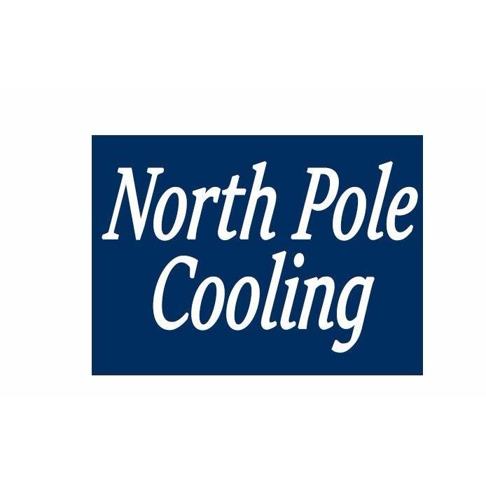 North Pole Air Conditioning and Heating Inc.