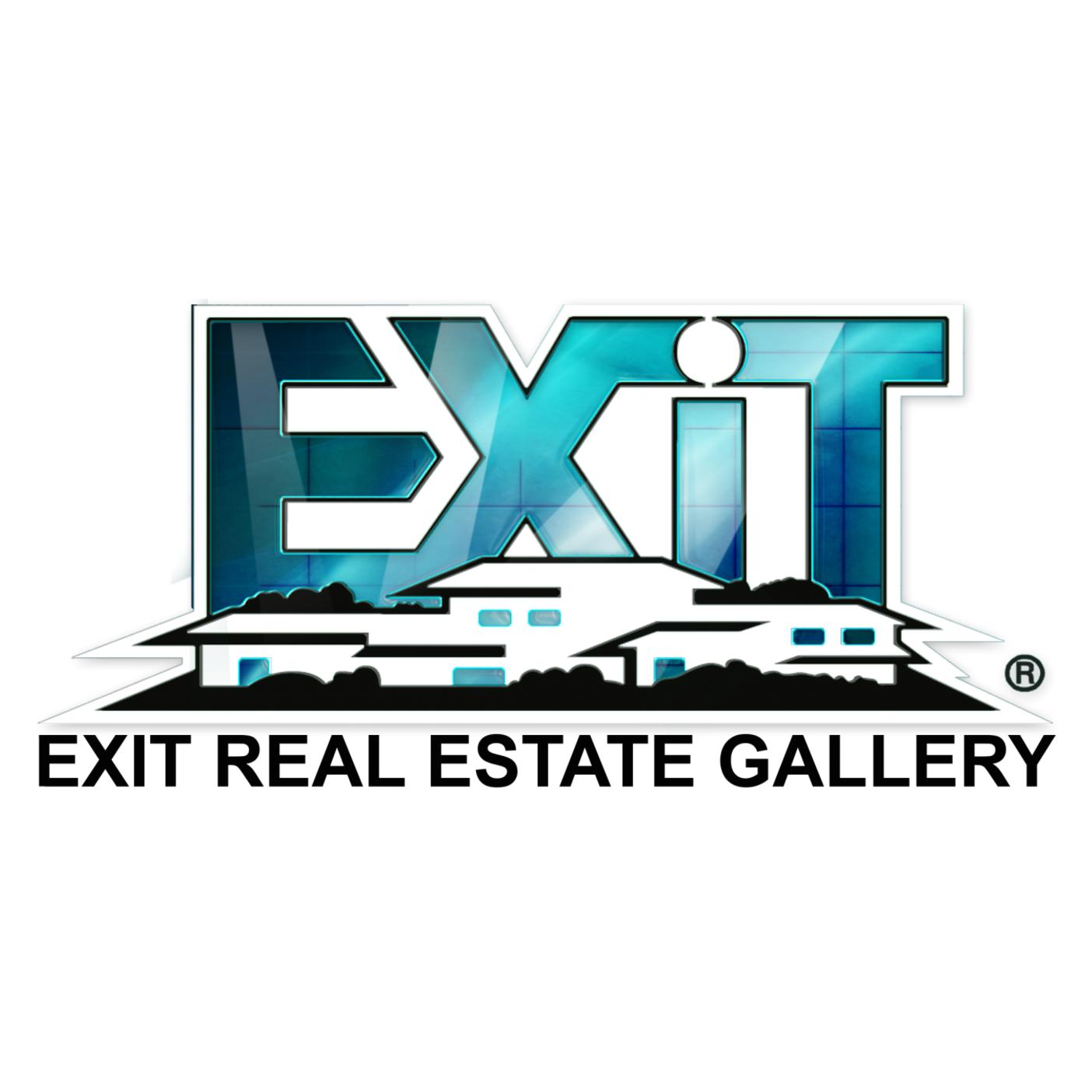 Hanna Moore | EXIT Real Estate Gallery