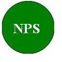 NPS New Energy Powersystems GmbH