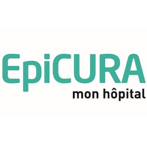 Centre Hospitalier Epicura