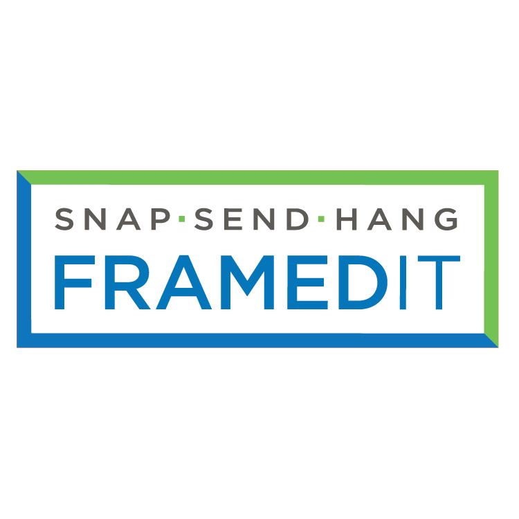 FramedIt