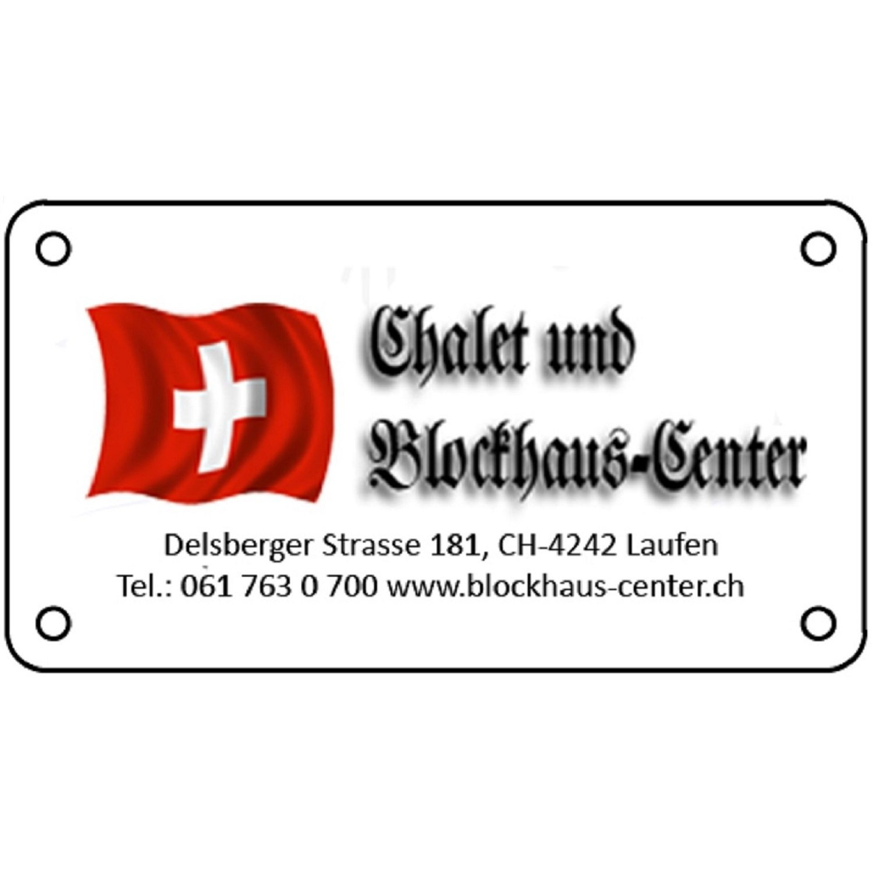 Chalet und Blockhaus-Center Dannler