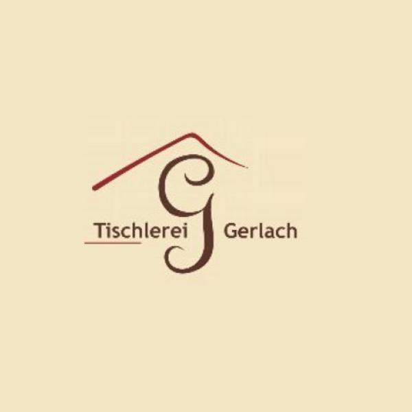Bild zu Tischlerei Karsten Gerlach in Kurort Hartha Stadt Tharandt