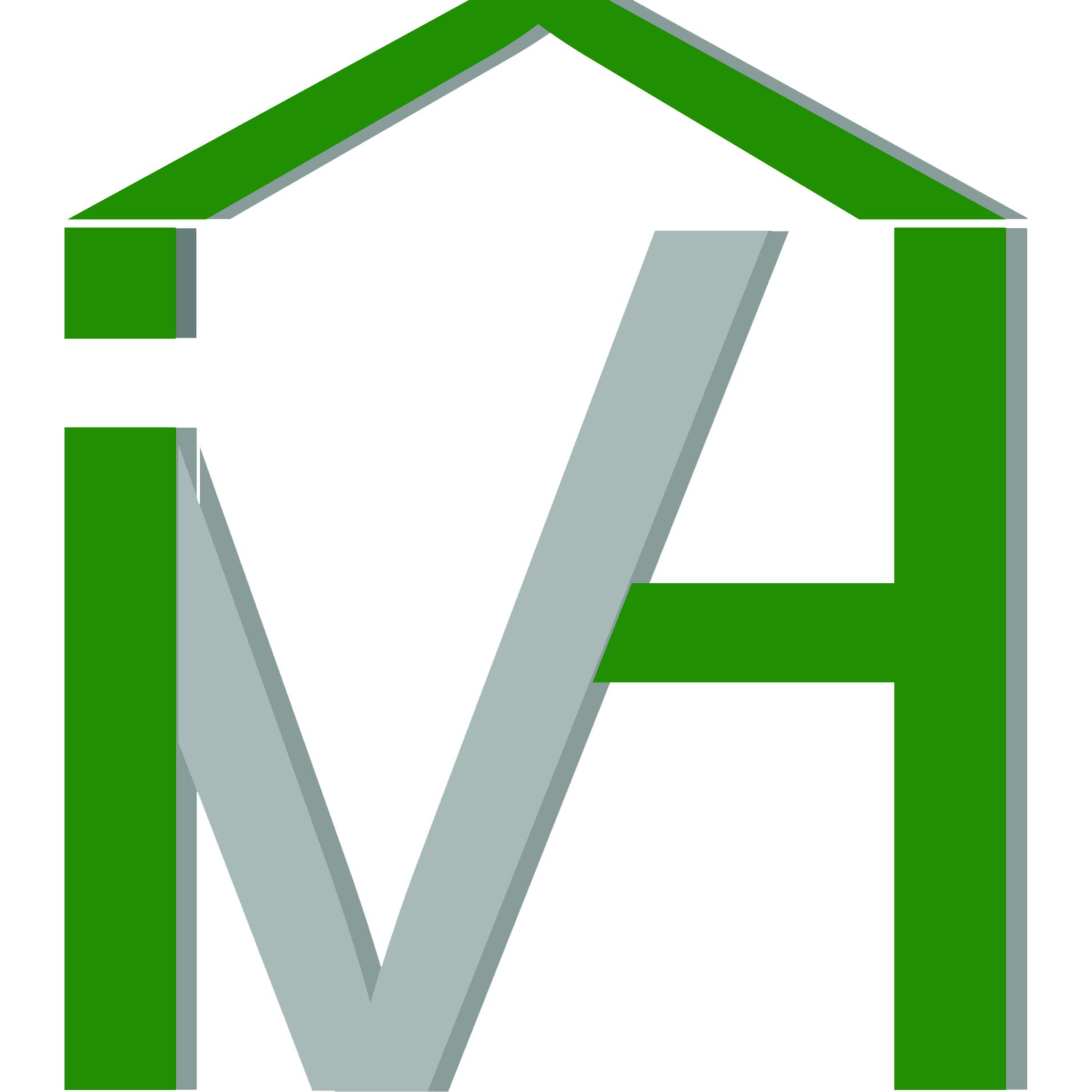 Bild zu Immobilienverwaltung Heye GmbH in Schwerin in Mecklenburg