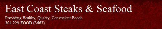 East Coast Steaks & Seafood