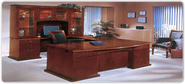 Office Furniture Depot In Lakeland Fl Furniture Stores Yellow Pages Directory Inc