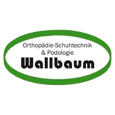 Bild zu Orthopädie-Schuhtechnik & Podologie Wallbaum in Gelsenkirchen