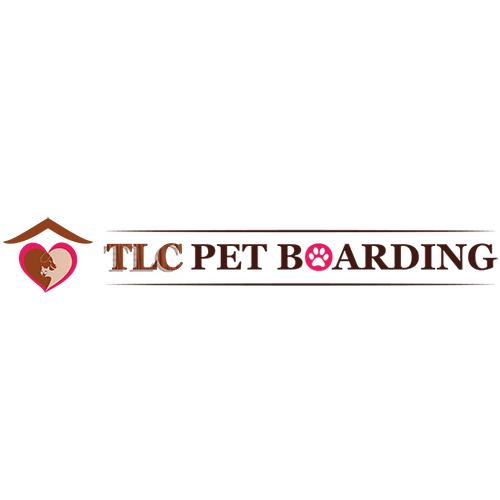 TLC Pet Boarding - Davie, FL 33325 - (954)295-5050 | ShowMeLocal.com