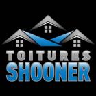 Toitures Shooner