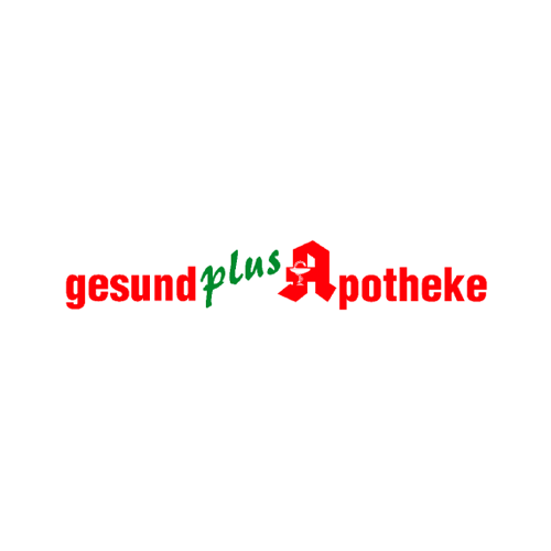 Bild zu gesundplus Apotheke in Berlin