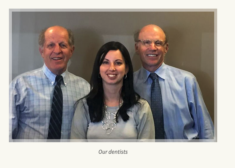 Dearborn Family Dentistry | Dearborn, MI, , Dentist