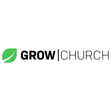 Grow Church
