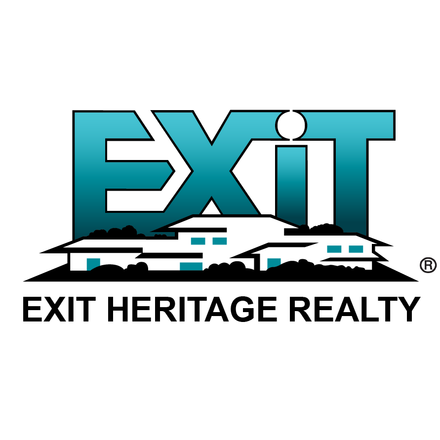 Mary Lewis - Exit Heritage Realty