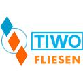 TIWO Fliesen - Fliesenlegermeisterbetrieb
