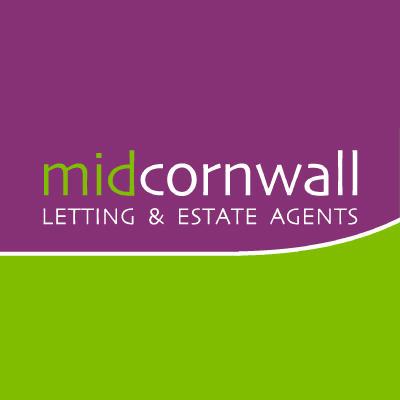 Mid Cornwall Lettings