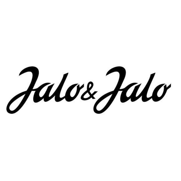 Nostolava-auto Jalo & Jalo Oy