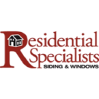 Residential Specialist of Northeast Logo