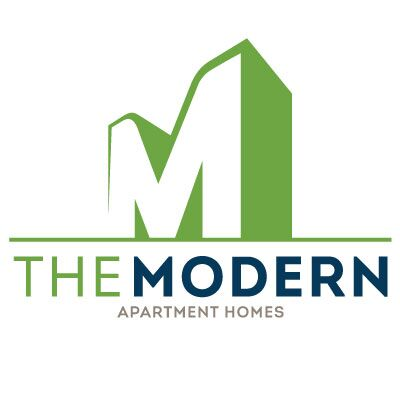 The modern apartment homes coupons near me in denver for Local home builders near me