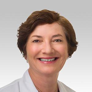 Tatyana Simuni, MD