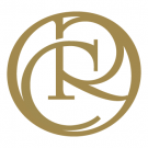 ROC Cabinetry