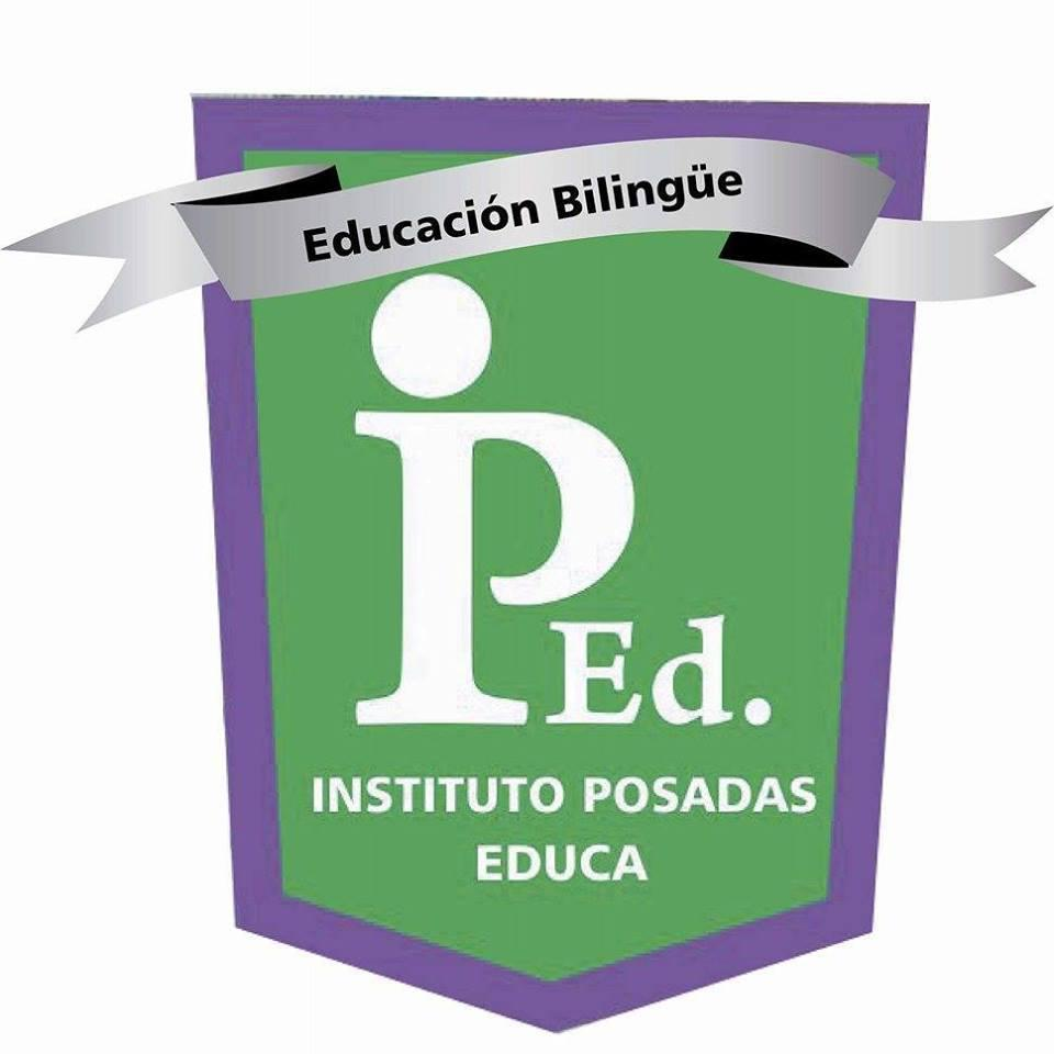 INSTITUTO BILINGUE - POSADAS EDUCA IPE