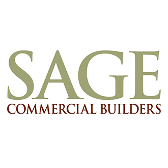 Sage Commercial Builders