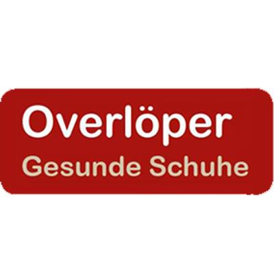 Bild zu Orthopädie-Schuhtechnik Overlöper GmbH in Oberhausen im Rheinland