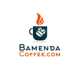 Bamenda Coffee
