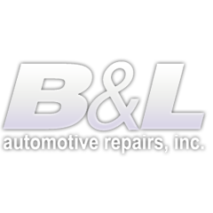 B & L Automotive Repairs, Inc.