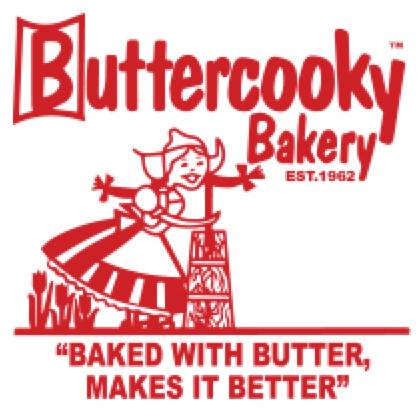 Buttercooky Bakery - Manhasset, NY 11030 - (516)627-1600 | ShowMeLocal.com