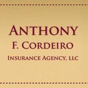 Anthony F. Cordeiro Insurance Agency LLC