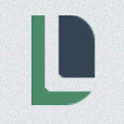 Doyle Law