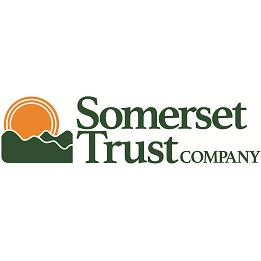 Somerset Trust - Johnstown, PA - Banking
