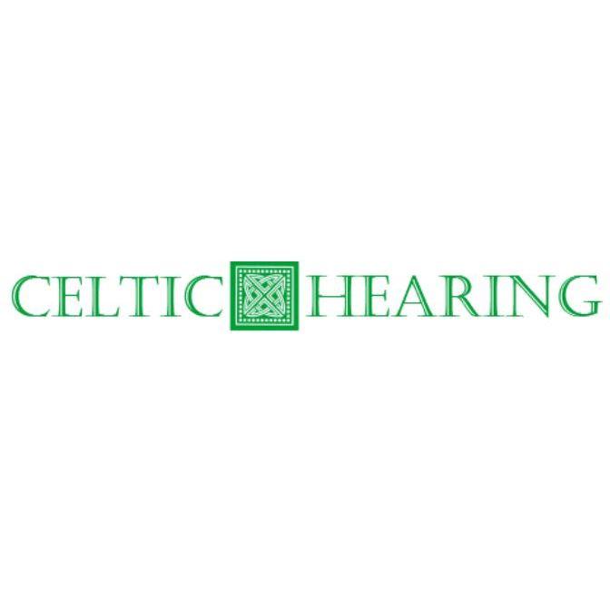 Celtic Hearing - Carmarthen, Dyfed SA31 3AQ - 01267 222283 | ShowMeLocal.com