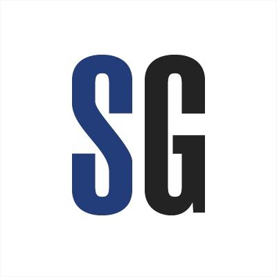 Scranton Glass Co - Scranton, PA - Furniture Stores