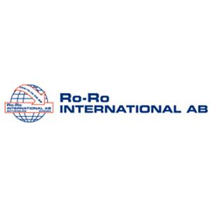 Ro-Ro International AB