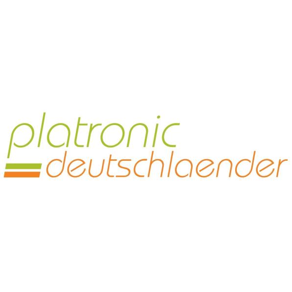 Bild zu Platronic – Deutschlaender GmbH in Neckarbischofsheim