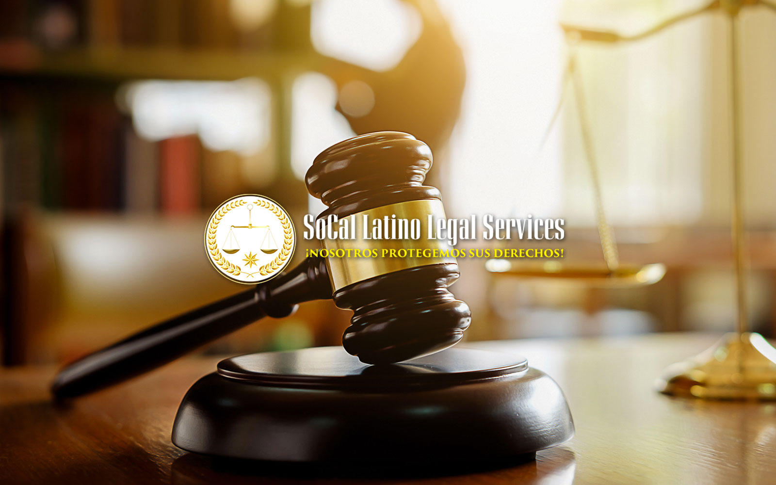So Cal Latino Legal Services