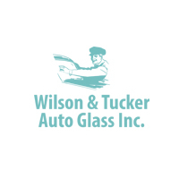 Wilson & Tucker Auto Glass Inc.