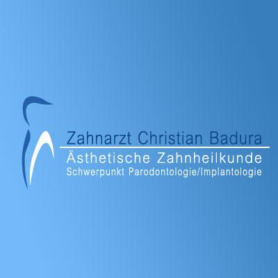 Bild zu Zahnarzt Christian Badura in Bielefeld