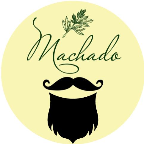 Machado Men's Grooming