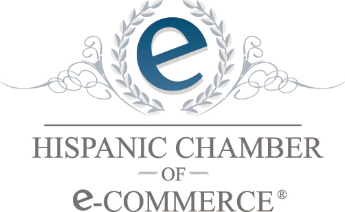 Hispanic Chamber of E-Commerce | San Diego Corporate Office