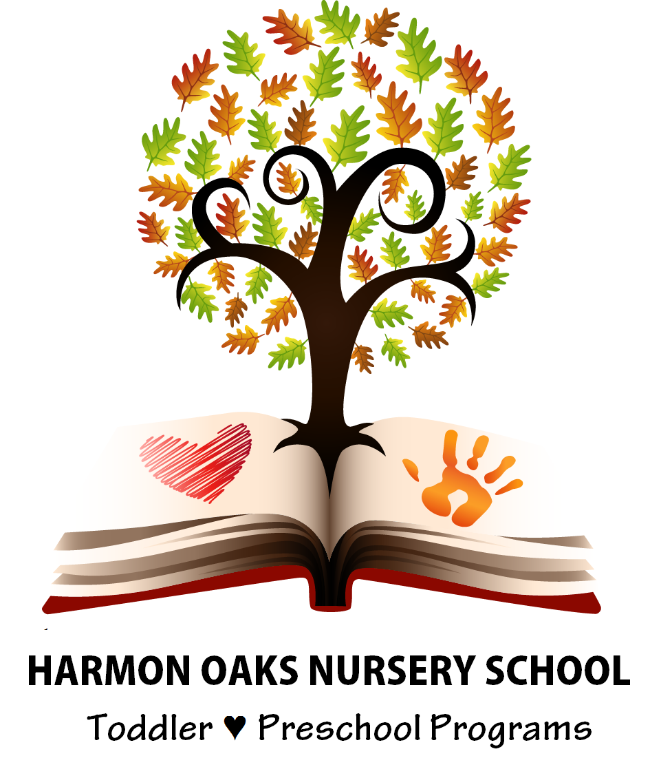 Harmon Oaks Nursery School