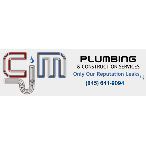 Business directory for new windsor ny for Cjm builders