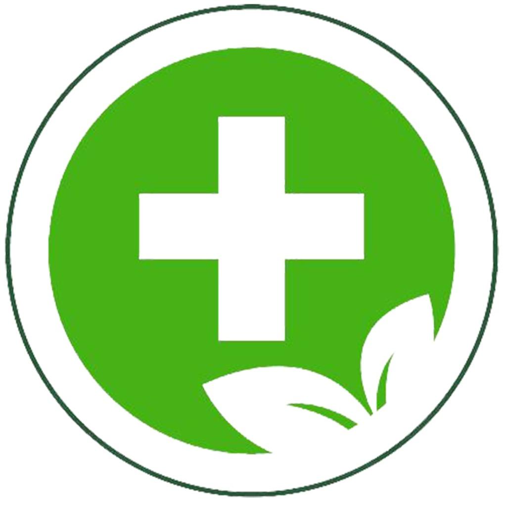 Pure Ohio Wellness - Springfield's Favorite Dispensary - Springfield, OH 45504 - (937)471-4142 | ShowMeLocal.com