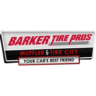 Barker Tire Pros - Princeton, WV - General Auto Repair & Service