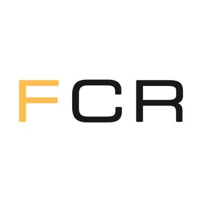 Frazer Construction & Roofing - Bridgeton, NJ 08302 - (856)451-9403   ShowMeLocal.com