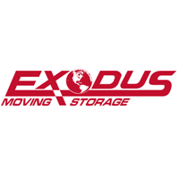 Exodus Moving & Storage, Inc.