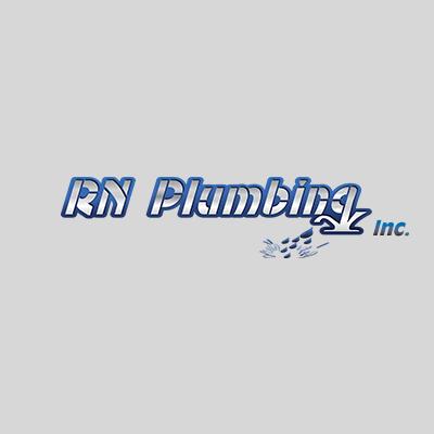 Rn Plumbing Inc