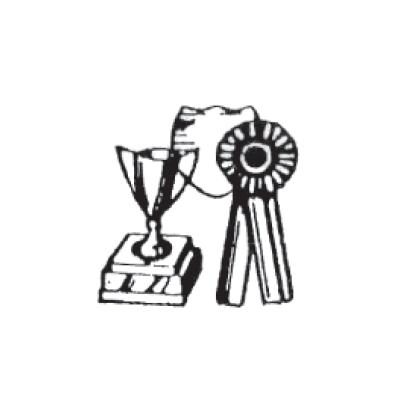 Heritage Awards & Engraving - Mason, OH - Trophies & Engraving